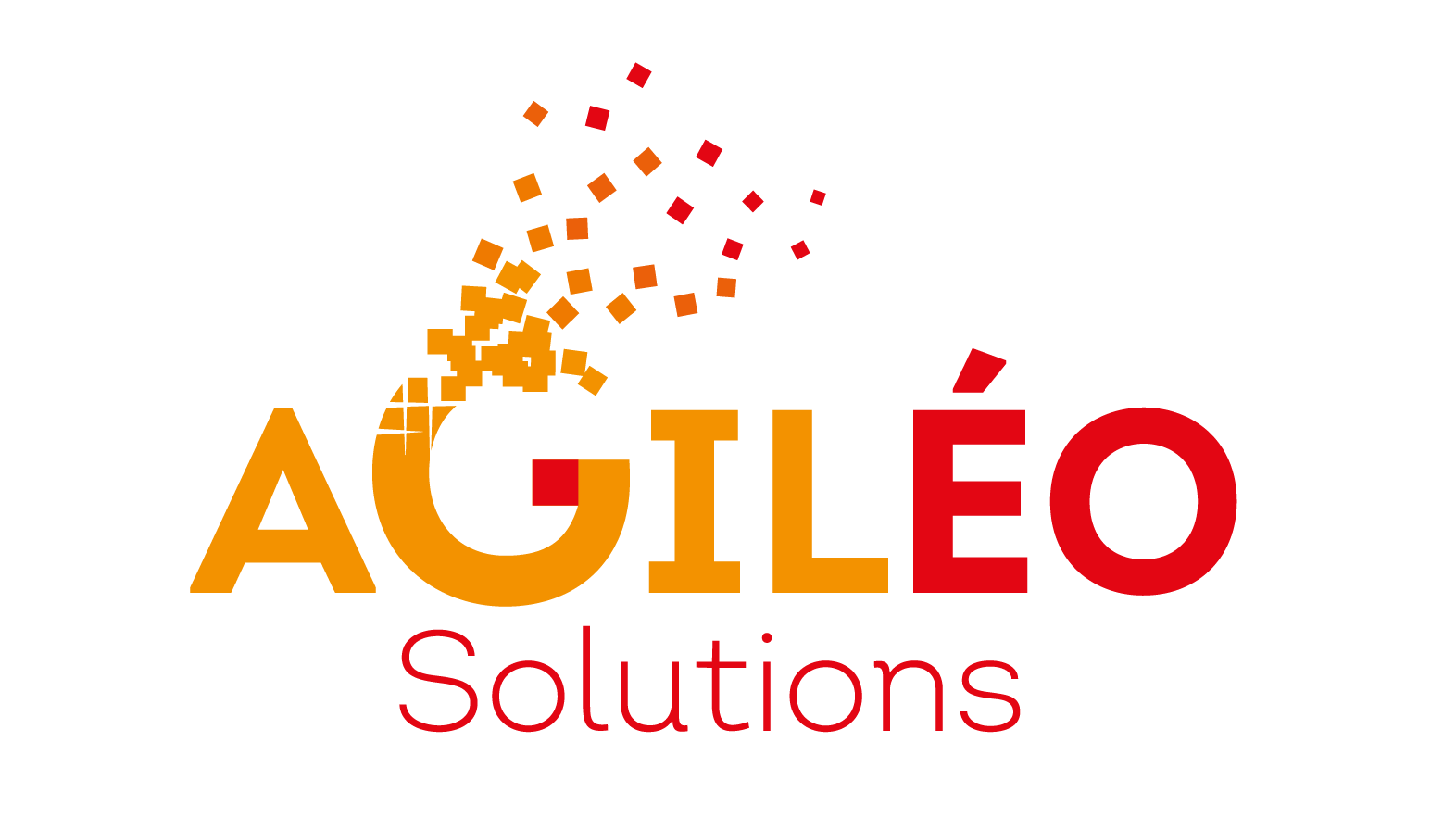Agileo Solutions